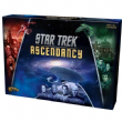 Star Trek : Ascendancy